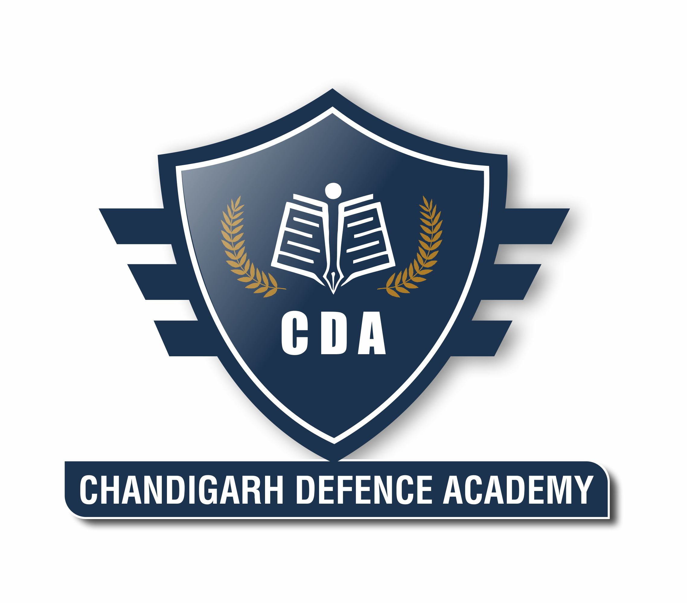 CHANDIGARH DEFENCE ACADEMY